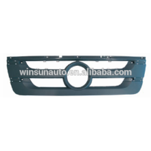 MB ActrosMP3 9437501418 front grill truck body parts