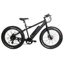 B2 HOT venta 8fang bicicleta eléctrica grasa neumático nieve bicicleta eléctrica