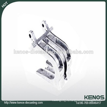 Новый тип механические компоненты цам литейных цехов