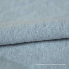 Factory direct wholesale polyester cotton T shirt fabric