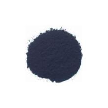 Azul índigo (azul de cuba 1)
