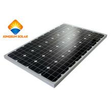 50W Solar Panel/Mono-Crystalline Solar Modules/Mono Solar Panels