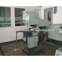 semi-automatic glass drilling machineYZZT-Z-220