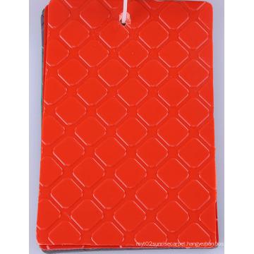 2015 Most Popular Anti-Slip Door Mat