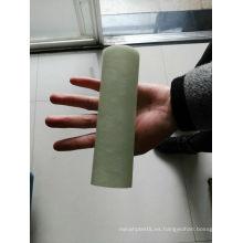 3641 Tubo de aislamiento de fibra de vidrio epoxi / varilla