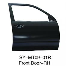 Mitsubishi OUTLANDER Rear Door-L