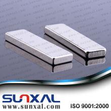 Qualitativ hochwertige Seltenerd-Magnetstreifen