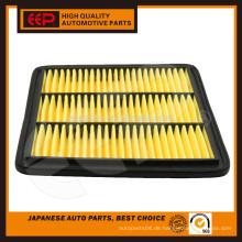 Luftfilter Assy für Auto Luftfilter Nisan Teana 16546-JN30A