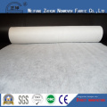 Shandong PP Spunond Nonwoven Fabric of Agricultrue Fabric (20g-200g)