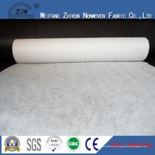 Shandong PP Spunond Tela no tejida de tela de cultivo (20g-200g)
