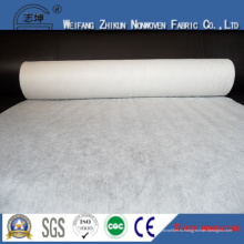 Шаньдун Spunond ПП нетканые ткани Agricultrue ткани (20г-200г)