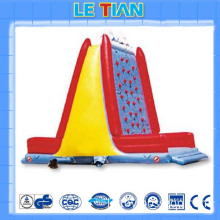 Sport Inflatable Outdoor Climbing for Aldult