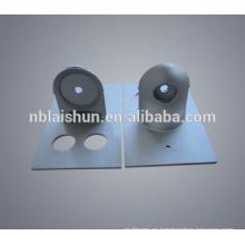 (Lámpara / linght accesorios) fundición de aluminio y fundición a presión de aluminio y fundición a presión de zinc