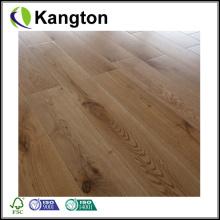 Parquet Wood Flooring Prices (wood flooring)