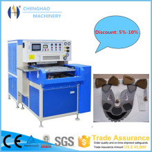 15KW HF Shoes Insole Welding Machine