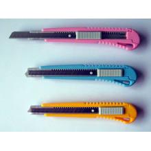 Cutter Knife (BJ-3111)