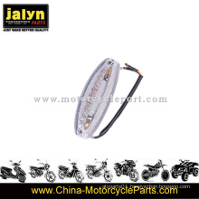 LED Motorcycle Tail Lamp Fits for Specific