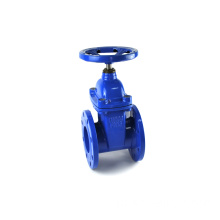 JKTL top selling products in alibaba reducing 16 inch gate valve 3000lb