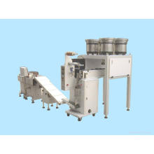 Fastener Fitting Packaging Machine / Packing Equipment