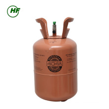 High quality refrigerant gas r404a Hot sale