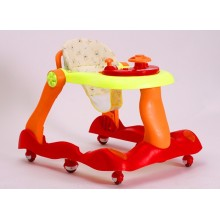 High Grade Baby Toddler para o bebê para aprender Walking High-End