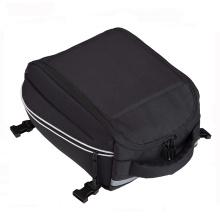 Waterproof Motorbike Trunk Bag Sport Motorcycle Saddle Bags