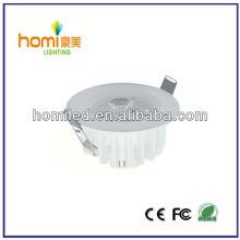 Shenzhen venta por mayor LED techo luz 3W