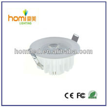 Wholesale Shenzhen LED Ceiling Light 3W