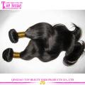 2015 nova moda tendência peruano pacotes fábrica on-line fornecimento directo cabelo venda quente peruana peruano do cabelo