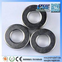 Online Magnet Store Neodymium Magnets Where to Buy Locally