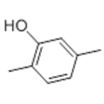 Phenol,2,5-dimethyl- CAS 95-87-4