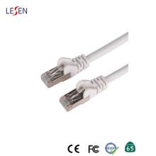 Высокоскоростной сетевой кабель Cat5e / 6/7 FTP