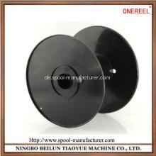 Der beste Draht Verpackung Spool, Magnet Wire Reel, Magnet Wire ...
