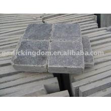 Antique Paving Stone-Tumbled behandelt