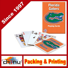 Florida Playing Cards (430102)
