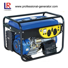 5000watt 13HP 4 Stroke Gasoline Generator