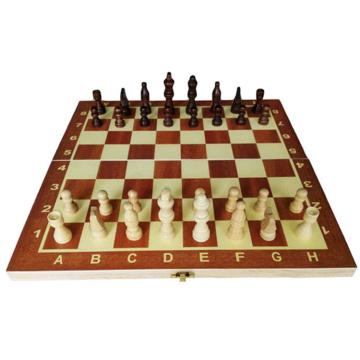 tablero de ajedrez juego de ajedrez juego de educación infantil juego de ajedrez de madera