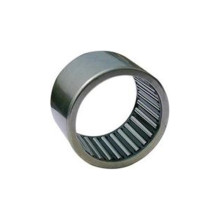 Grass cutting machine needle roller bearing HK1814 made in china