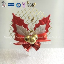 New Arrival Eco-Friendly Raw Material Christmas Decoration Items