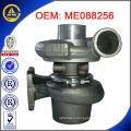 ME088256 Turbo for Kobelco SK07-N2 Engine TDO6-17C/10 Turbo