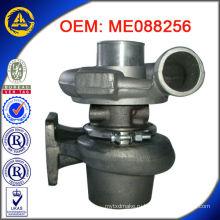 ME088256 Турбо для Kobelco SK07-N2 Двигатель TDO6-17C / 10 Turbo