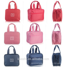 sac cosmétique de voyage de mode