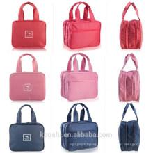 bolsa de viagem de moda