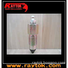Volvo Excavator Chain Grease Valve