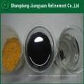 Poly Ferric Sulphate Powder, Pfs