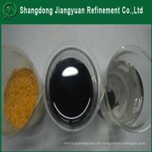 Poly-Ferric-Sulfat-Pulver, Pfs