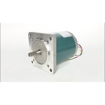 380V 90mm Low noise high torque electrical motor suppliers