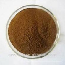 Gracia Alimenticia Glycyrrhiza Uralensis Extracto liquiritina 98% Ácido Glicirrícico 98%