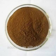 Grau alimentício Glycyrrhiza Uralensis Extrato liquiritin 98% Ácido Glycyrrhizic 98%