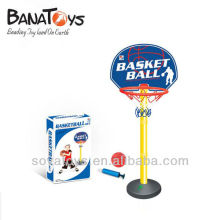 908080747 outdoor basketball stand